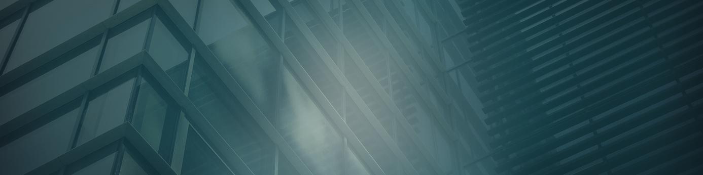 architecture_mod