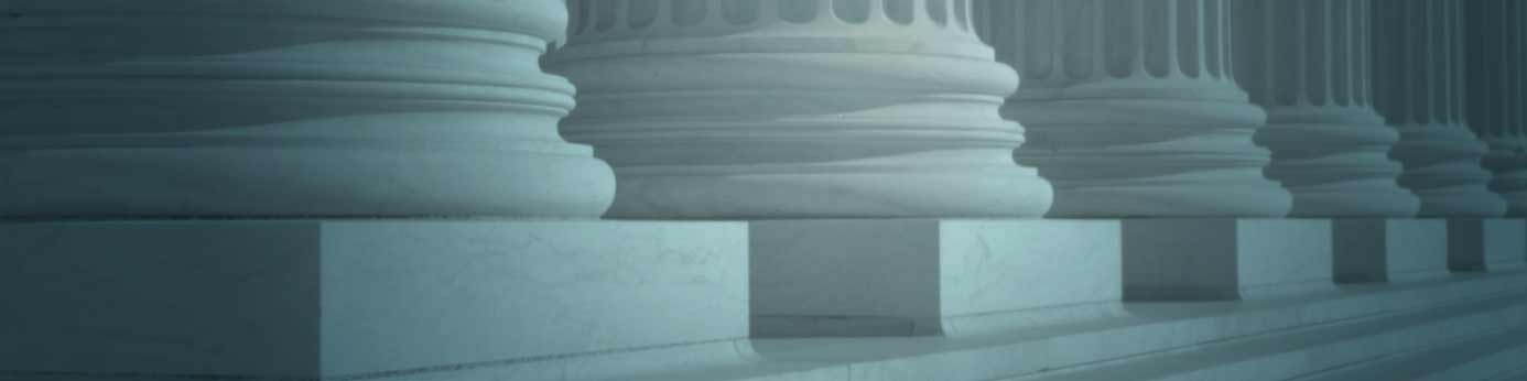 columns_mod