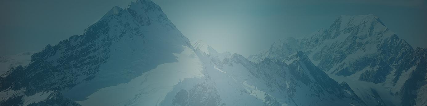 mountain_mod